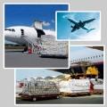 ecomomic air shipping express service to Denmark Finland Greece guernsey Ireland from Guangzhou/Shenzhen